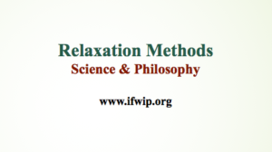 The Relaxation Response Pdf