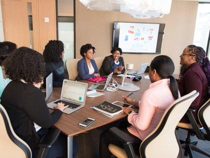 adult-brainstorming-colleagues-1181355