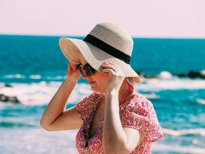 beach-blue-daylight-1049857