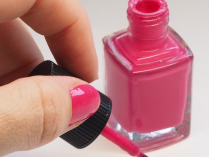 Safe Use Of Cosmetics And Personal Care Products During