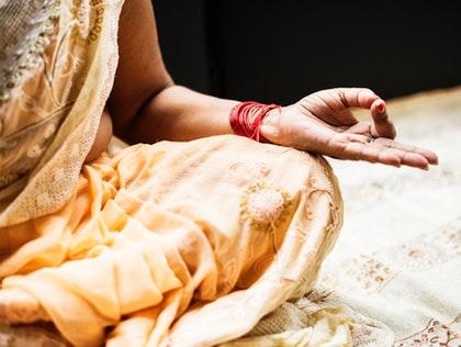 hand-hindu-india-1321727