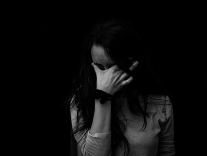 adult-anxiety-black-and-white-1161268